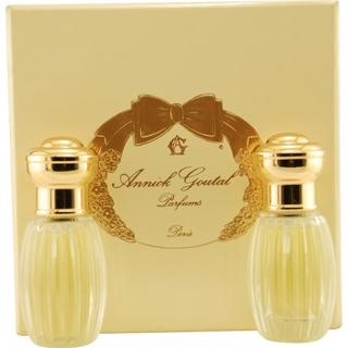 Annick Goutal Annick Goutal Variety Women's Two-piece Fragrance Set