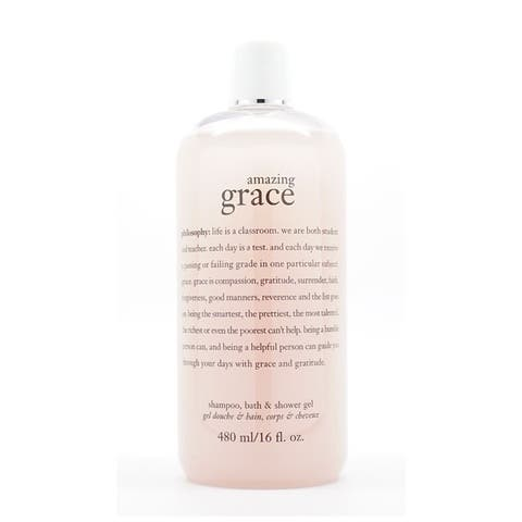 Bath & Body | Find Great Beauty Products Deals Shopping at