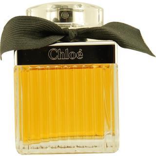 Chloe Intense (New) Women's 2.5-ounce Eau de Parfum (Unboxed) Spray