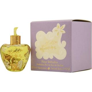 Lolita Lempicka Forbidden Flower Women's 1.7-ounce Eau de Parfum Spray