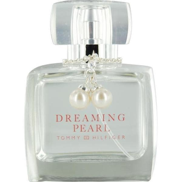 dreaming tommy hilfiger price