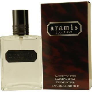 Aramis 'Aramis Cool Blend' Men's 3.7 oz Eau de Toilette Spray