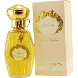 Annick Goutal Passion Women's 3.4-ounce Eau de Parfum Spray