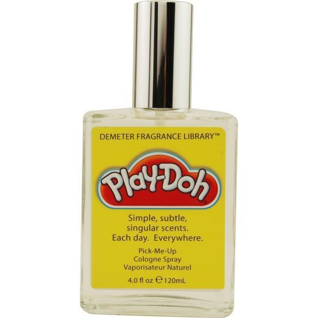 Demeter Play-Doh Women's 4-ounce Cologne Spray (Unboxed),...