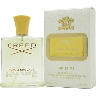Creed Neroli Sauvage Women's 4-ounce Eau de Toilette Spray