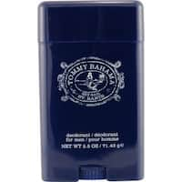 Tommy Bahama Set Sail St. Barts Men's 2.5-ounce Deodorant Stick