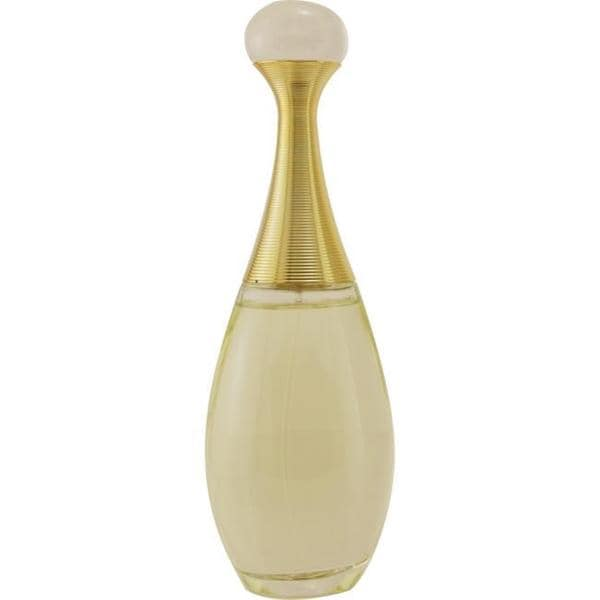 Christian Dior J'Adore Leau Women's 4.2-ounce Cologne Floral (Unboxed) Spray