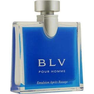 Bvlgari BLV Men's 3.4-ounce Aftershave Balm