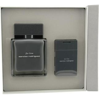 Narciso Rodriguez 'Narciso Rodriguez' Men's Two-piece Fragrance Set