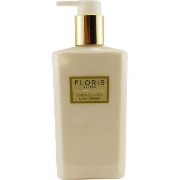 Floris Of London Edwardian Bouquet Women's 8.5-ounce Body Lotion