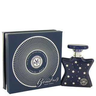 Bond No. 9 Nuits de Noho Women's 1.7-ounce Eau de Parfum Spray