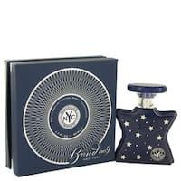 Bond No. 9 Nuits de Noho Women's 1.7-ounce Eau de Parfum Spray