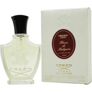 Creed Fleurs de Bulgarie Women's 2.5-ounce Eau de Toilette Spray