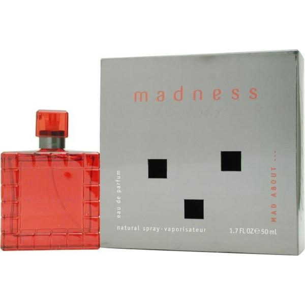 Chopard Madness Chopard Women's 1.7-ounce Eau de Parfum Spray