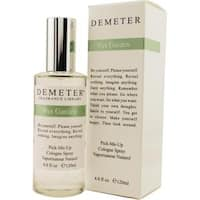 Demeter Wet Garden Women's 4-ounce Cologne Spray