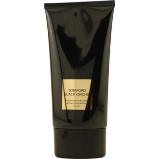 Tom Ford Black Orchid Women's 5-ounce Hydrating Emulsion