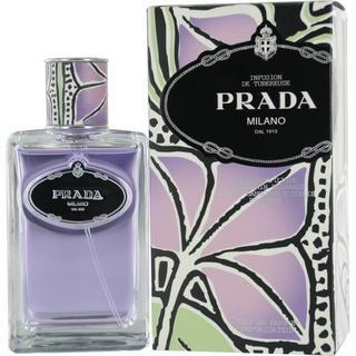 Prada Infusion de Tubereuse Women's 1.7-ounce Eau de Parfum Spray