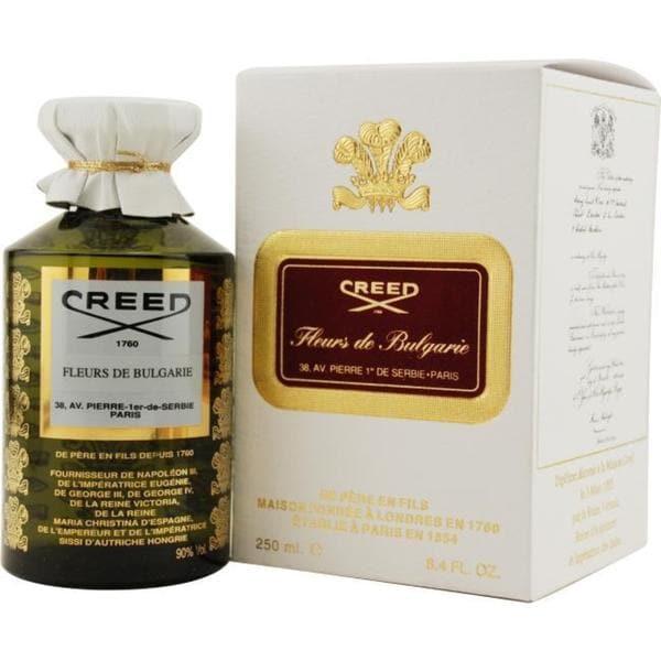 Creed 'Creed Fleurs de Bulgarie' Women's 8.4 oz Flacon