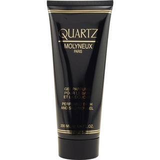 Molyneux Quartz Women's 6.7-ounce Shower Gel
