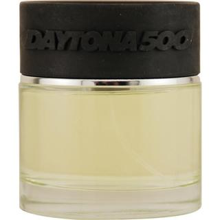 Elizabeth Arden 'Daytona 500' Men's 3.4 oz Aftershave (Unboxed)