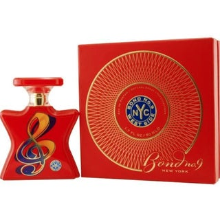 Bond No. 9 'Bond No. 9 West Side' Women's 1.7-ounce Eau de Parfum Spray