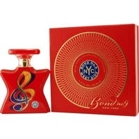 Bond No. 9 West Side Unisex 1.7-ounce Eau de Parfum Spray