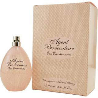 Agent Provocateur Eau Emotionnelle Women's 3.4-ounce Eau de Toilette Spray