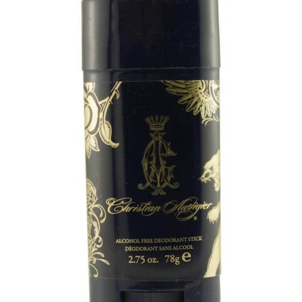 Shop Christian Audigier Men S 2 75 Ounce Deodorant Stick