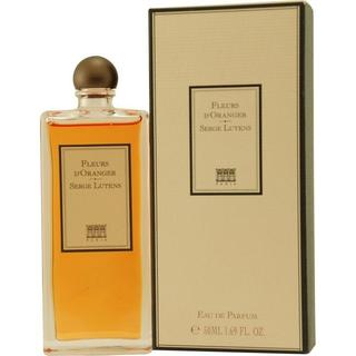 Serge Lutens 'Serge Lutens Fleurs D'oranger' Women's 1.7-ounce Eau de Parfum Spray