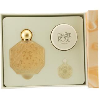 Jean Charles Brosseau Ombre Rose Women's 3-piece Fragrance Set
