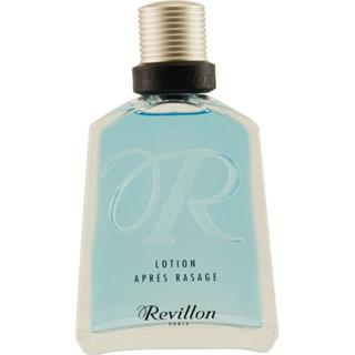 Revillon R de Revillon Men's 3.4-ounce Aftershave