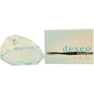 Jennifer Lopez Deseo Forever Women's 1.7-ounce Eau de Toilette Spray