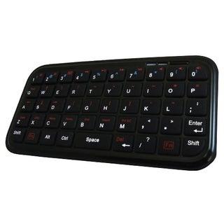 Adesso WKB-1000CB Keyboard