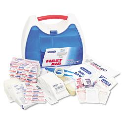 PhysiciansCare First Aid Ready Kit - Thumbnail 1