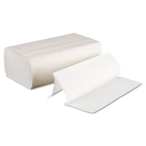 Boardwalk Multi-Fold Towels