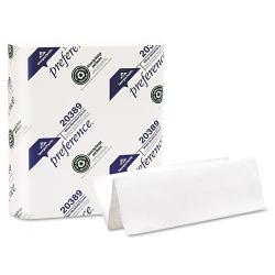 Georgia Pacific Multi-Fold Paper Towel - Thumbnail 1