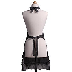 Sugar & Spice Women's Marilyn Flirty Apron - Thumbnail 1