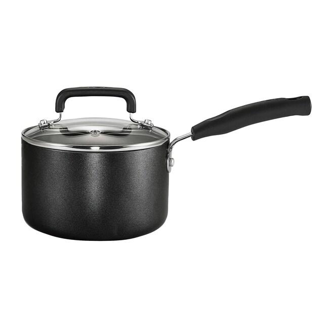 T-fal Signature 3-quart Sauce Pan