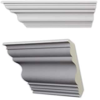 Wall Crown Molding Online At Our Best Coverings Deals