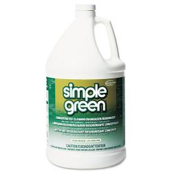 Simple Green 1-gallon All-purpose Industrial Degreaser/ Cleaner