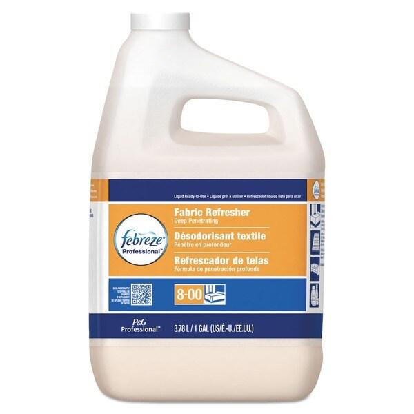 Febreze Fresh Clean Refresher/ Odor Eliminator