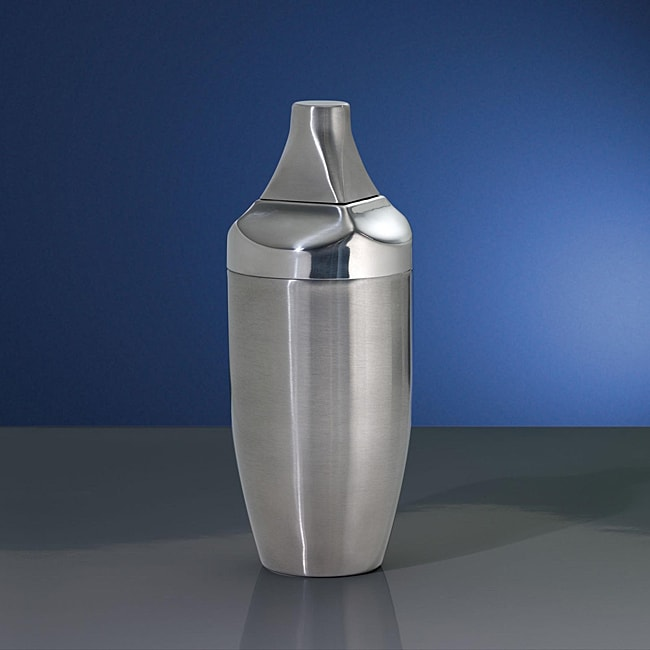 Yamazaki Signature Martini Shaker
