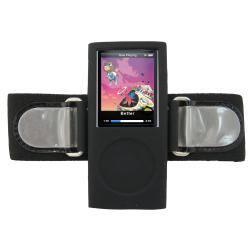 iHip iPod Nano 4 Arm Band https://ak1.ostkcdn.com/images/products/5565373/73/376/iHip-iPod-Nano-4-Arm-Band-P13336155.jpg?impolicy=medium