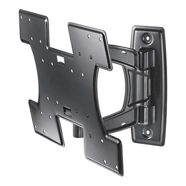 Schon Rocketfish RF TVMFM02 Full Motion 26 40 Inch TV Wall Mount