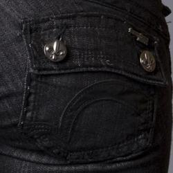 Women's Salt Creek Beach Boot Cut Denim Jeans