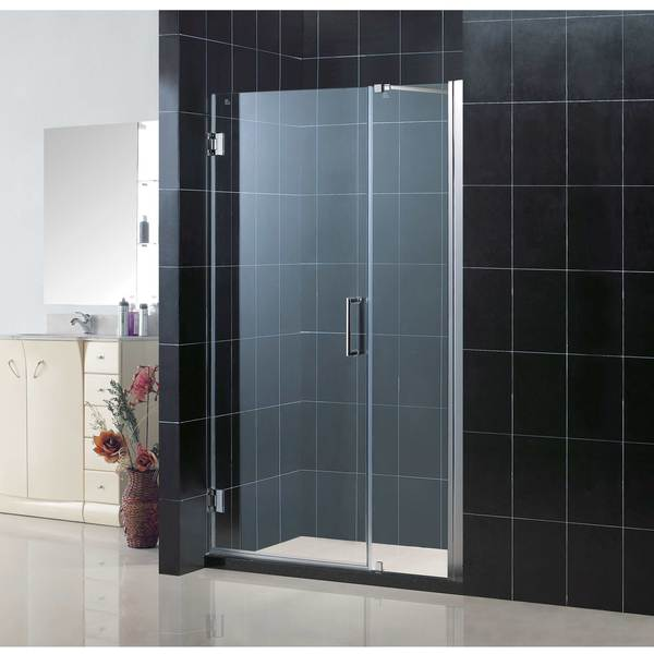 Dreamline Unidoor 4142inch Frameless Adjustable Shower. Doggie Doors For Sale. How Much To Build A New Garage. Doors At Menards. Modern Glass Garage Doors. Closet With Doors. Safe Doggie Door. Old Door Hardware. Garage Door Repair Lexington Sc