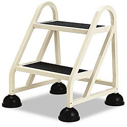 Ladders Amp Stepstools For Less Overstock