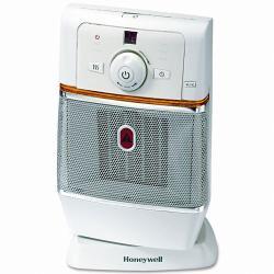 Honeywell Oscillating Ceramic Heater