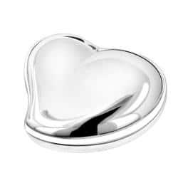 Beating Heart Silver Jewelry Box https://ak1.ostkcdn.com/images/products/5566783/73/391/Beating-Heart-Silver-Jewelry-Box-P13337276.jpg?impolicy=medium