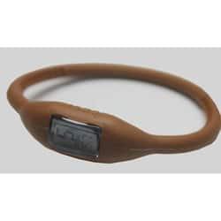 TRU: Metallic Bronze Silicone Band Sports Watch|https://ak1.ostkcdn.com/images/products/5568581/TRU-Metallic-Bronze-Silicone-Band-Sports-Watch-P13338747.jpg?impolicy=medium